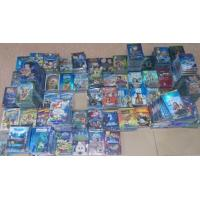 China wholesale Aladdin the Return of jaar disney dvd movies accept paypal wholesale