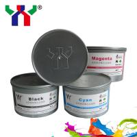 ... hot sell non aromatic hydrocarbons soy offset printing ink - 104354884: www.portofva.com/pz6e2c150-cz5b430da-hot-sell-non-aromatic...
