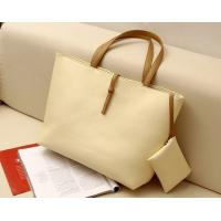 China Hot sole 2013 Autumn and winter New Designer Ladies Handbag on sale