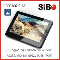 China Tablet PC With Uart TTL RS232 RS485 Serial Port wholesale