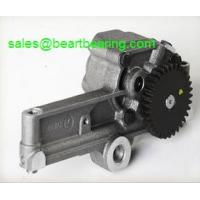 Buy cheap 189-8777 PUMP GP FOR ENGIN 3116, 189-8777 PUMP GP FOR ENGIN C7 from wholesalers