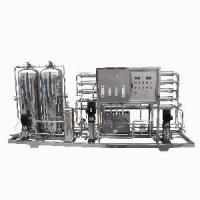 Pharmaceutical Water Deionized Device 1000l H Of Drinking3