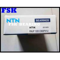 Buy cheap E-design RNUP 1325 CS62PX1U Cylindrical Roller Bearing 65 X 120 X 33mm from wholesalers