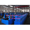 China octagonal tube machine OT200 wholesale