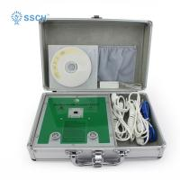China Chinese Meridian Health Diagnostic Machine for Acupuncture Stimulator wholesale