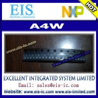 China A4W - NXP Semiconductors - DIODE ARRAY 100V 215MA TO236AB - Email: sales009@eis-ic.com wholesale