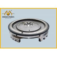 "China 8976012691 ISUZU 15"" Flywheel FSR34 6HK1 Forward Truck Flywheel 140 Ring Gears wholesale"