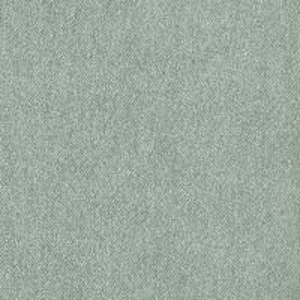 China No Glue Colorful Structural Fiberboard Panels In High Temperature Press wholesale