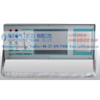 China NANAO ELECTRIC PROFESSIONAL MANUFACTURE NAEN electronic transformer calibrating system wholesale