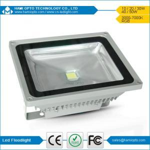 China 40W Led floodlights wholesale