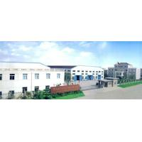 Sussman Machinery(Wuxi) Co.,Ltd