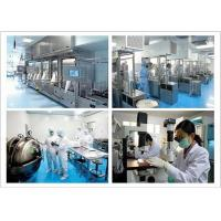 Zhuhai Shuangbojie Technology Co.,Ltd