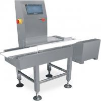 Buy cheap Touch Screen Operation Digital Electronic Weighing Machine Support Multi from wholesalers