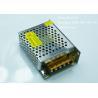 China 60W 12V LED Light Power Supply 5 Amp Dc 12v Regulated Transformer Power Supply For Led Strip wholesale