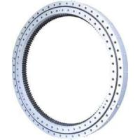China Slewing ring bearing, deep groove ball bearings types, rolling bearing for automotive wholesale