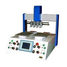 automatic medicine dispenser machine