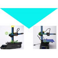 Mini digital house fdm 3d printer machine diy 3d printer for 3d printer house for sale