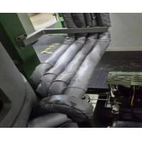 China Building Aerogel Thermal Insulation House Fire Resistant High Performance wholesale