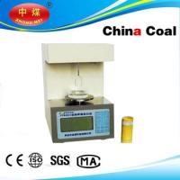 China Automatic interfacial tension tester wholesale