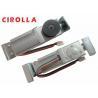 China Commercial Automatic Sliding Glass Doors Brushless DC Motor For Motorised Sliding Door wholesale