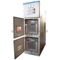 China Metal-Clad Double-Layer Draw-out Type Switchgear (KSN1-12) wholesale