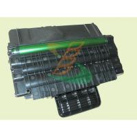 China  Printer Toner Cartridge MLT2850 wholesale