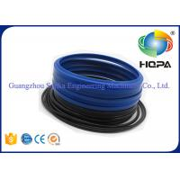 China DMB180 Excavator Hydraulic Breaker Seal Kit With HNBR ACM Materials on sale