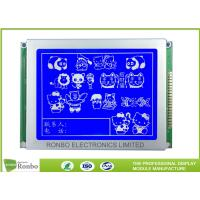 Buy cheap 5.1 Inch Modular LCD Panel , 320x240 Dots LCD Display Module With Controller RA8835 from wholesalers