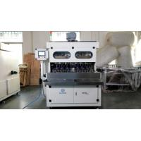 Buy cheap Rotating the PLGS-6 bottom plate tapping machine on the oil filter is of high from wholesalers