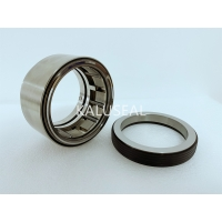 Buy cheap Multiple spring mechanical seals for Hidrostal pumps high tempressure and from wholesalers