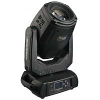 China Show Concert Stage Moving Head Light Bidirectional Rotation And Speed Control wholesale