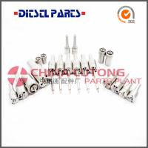 China MITSUBISHI diesel engine nozzles DLLA160PN004/105017-0040 bosch nozzles injector wholesale