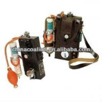 Quality CH4 coal mine methane detector for sale