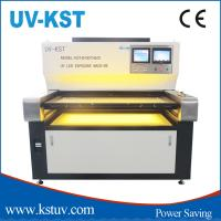 China Hot sale liquid solder mask exposure machine 1m Factory for pcb production CE approved wholesale