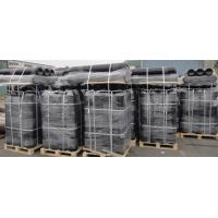 China Manufacturer of Standard Mixture Gas-Nitric Oxide Gas wholesale