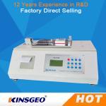 China KJ-8150 Package Testing Equipment / Packaging Testing Instruments For Asphalt Tester wholesale