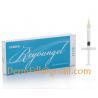 China Reyoungel Fine, Dermal filler, 2ml pre-filled , hyaluronic acid injections , lip augmentation wholesale