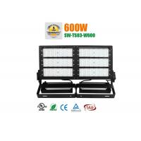 Buy cheap 160lm per watt outdoor led spotlights outdoor flood lighting 600 watt from wholesalers