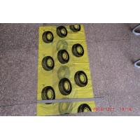 China tyre bags, steering wheel cover, car seat cover, disposable cover, pe car foot mat, gear wholesale