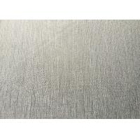 China Colorless Fire Resistant Wall Board Non - Deforming Good Heat And Sound Insulation wholesale