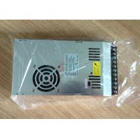 China Slim G erengy LED Display Accessories 5V 60A Adjustable Working Power Supply wholesale
