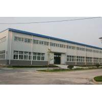 HUATEC  GROUP  CORPORATION