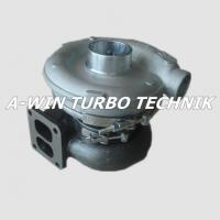 China K18 Car Turbocharger Replacement 3LM319 6N1571 For Honda wholesale