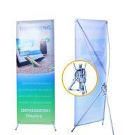China Portable X Banner Stand wholesale