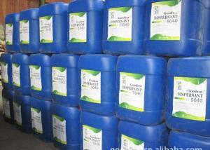 China Environmental Friendly Inkjet Coating Spray For Anti Scratch UV Paper Coating wholesale