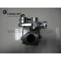 China Diesel Turbocharger 17201-0L030 CT16 Turbocharger for 2KD-FTV Engine Toyota Hilux D Cab CT wholesale