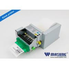 China Reliable Small USB Kiosk Thermal Printer Linux Thermal Paper Printer wholesale