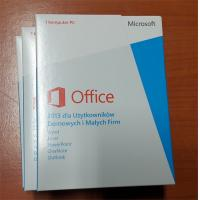 China Russain Language Online Microsoft Office Activation Key 2013 Home And Business on sale