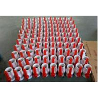 China UPVC/PVC ball valve plastic injection mould on sale