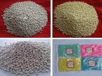 China NPK Fertilizer Granular on sale